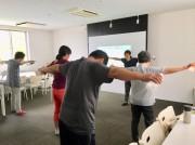 第5回運動教室