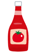cooking_tomato_ketchup